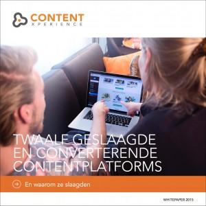 contentplatforms_inzet