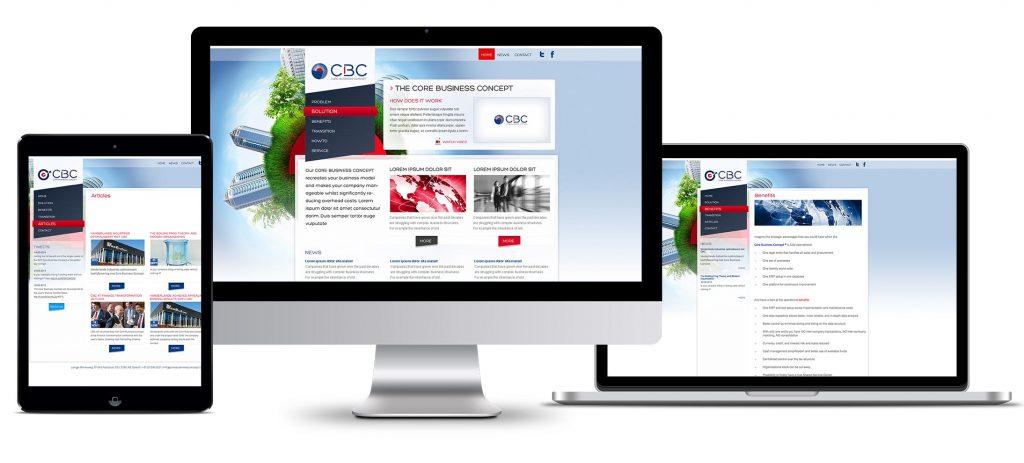 Website_cbc