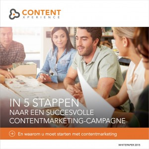 wp-contentmarketing-inzet