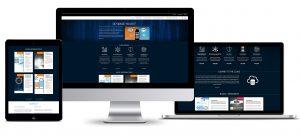 Website_emc